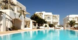 ΛΟΥΚΕΡΗ ΜΑΡΙΑ Α - CORFOS HOTEL MYKONOS