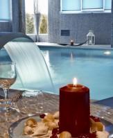 6ος – Φαίδων Hotel & Spa, Φλώρινα